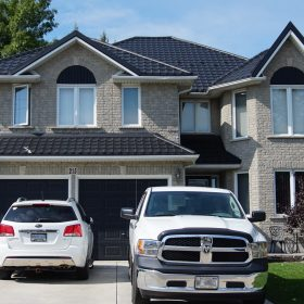 metal-roofing-toronto-project-1