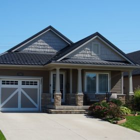 metal-roofing-toronto-project-12