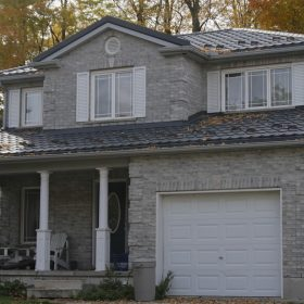 metal-roofing-toronto-project-13