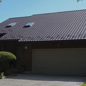 metal-roofing-toronto-project-2