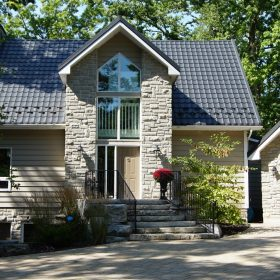 metal-roofing-toronto-project-3
