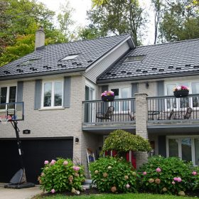 metal-roofing-toronto-project-4