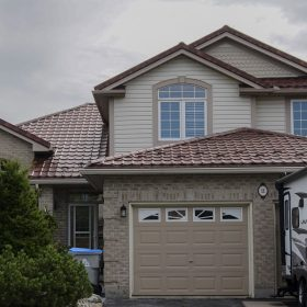 metal-roofing-toronto-project-5