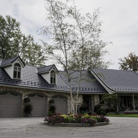 metal-roofing-toronto-project-6