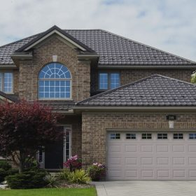 metal-roofing-toronto-project-7