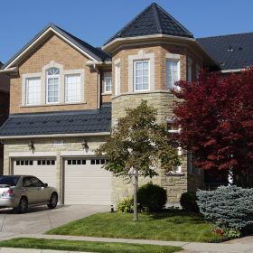 metal-roofing-toronto-project-8
