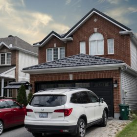 metal-roofing-toronto-project-9
